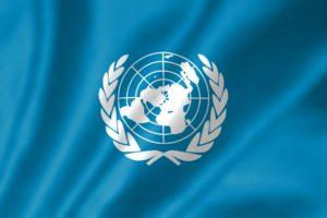 国連って何?