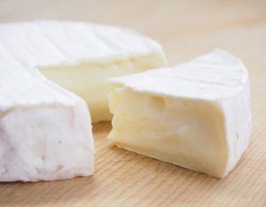 チーズってどうやって作るの?