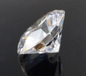 ダイヤモンドって作れるの?